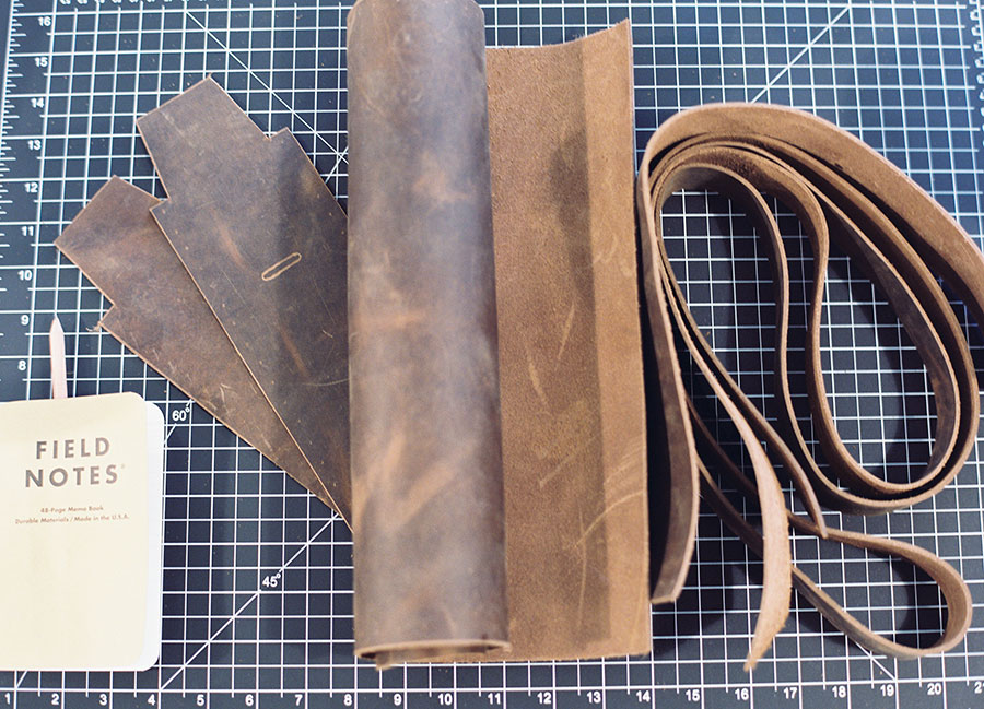Make-and-master_leather015.jpg