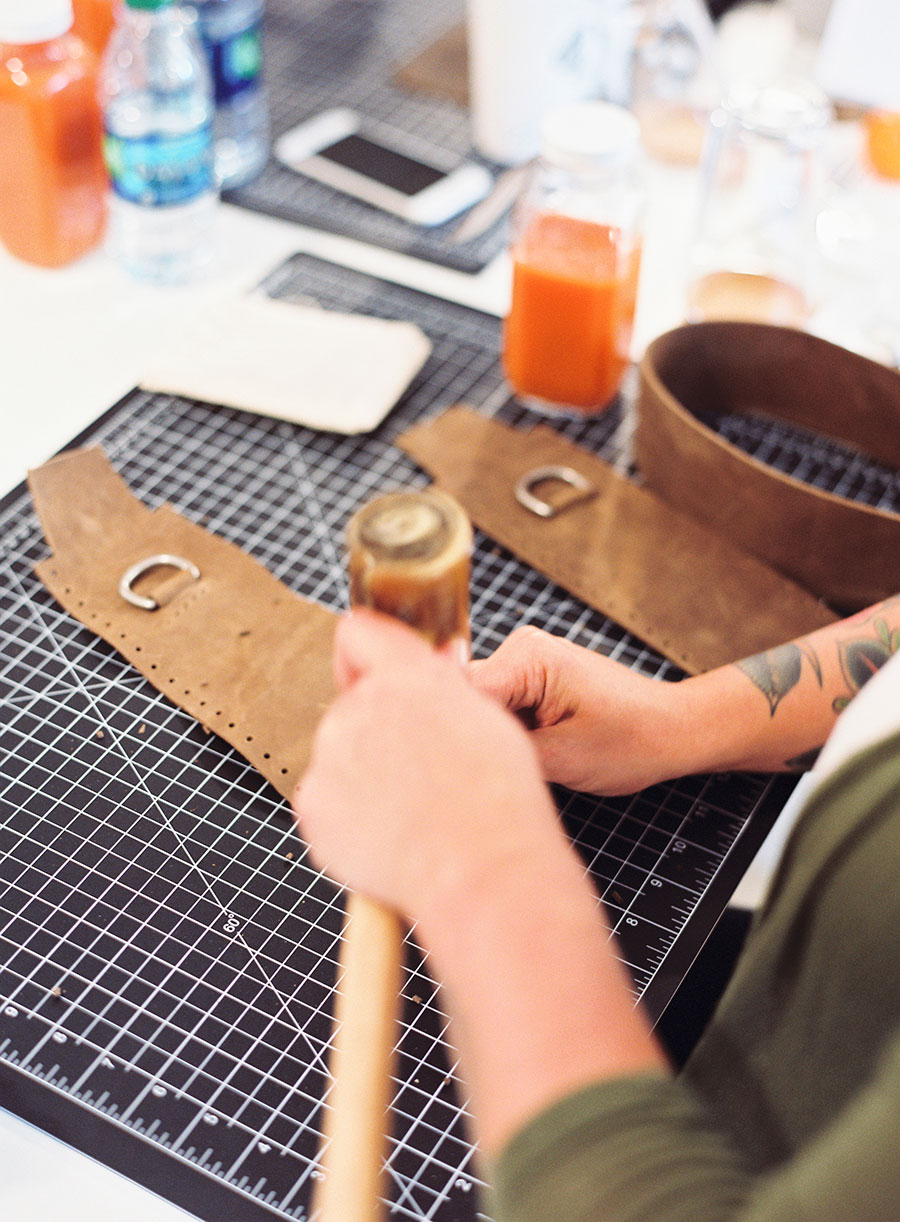Make-and-master_leather044.jpg