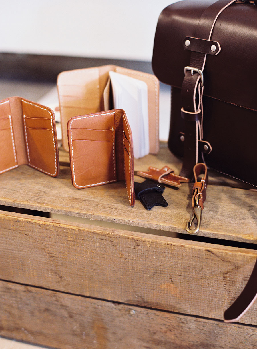 Make-and-master_leather058.jpg