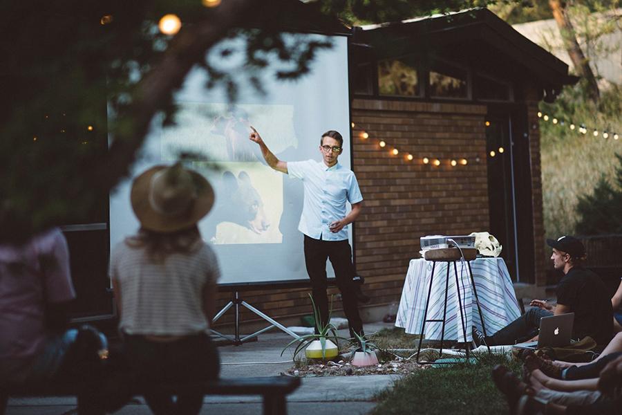 BackyardBashGrizKidPenny Fuimaono Photography002.jpg