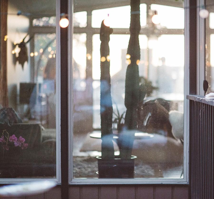 BackyardBashGrizKidPenny Fuimaono Photography004.jpg