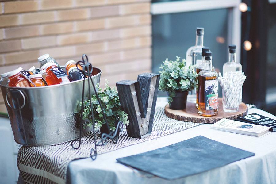 BackyardBashGrizKidPenny Fuimaono Photography008.jpg