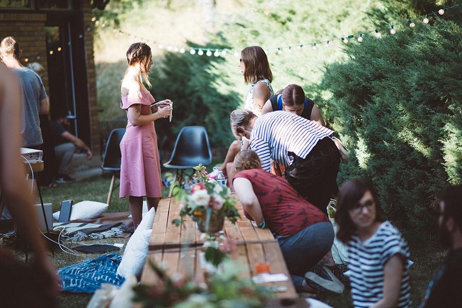 BackyardBashGrizKidPenny Fuimaono Photography009.jpg