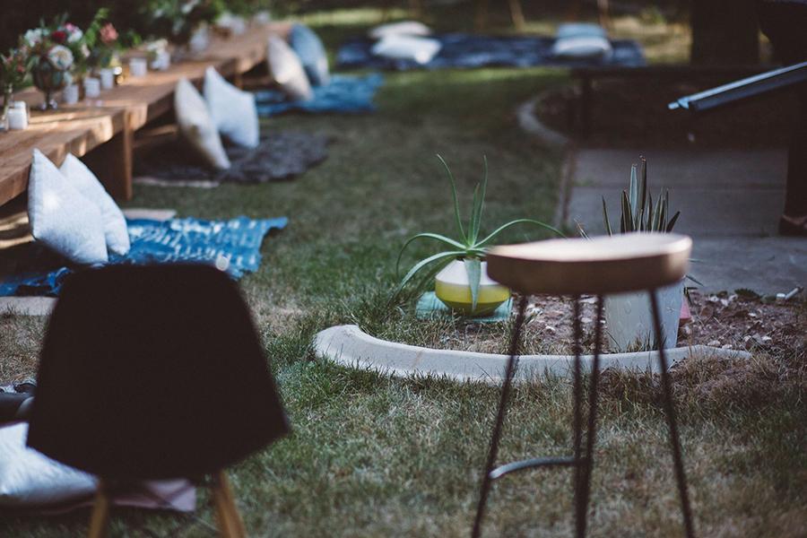 BackyardBashGrizKidPenny Fuimaono Photography013.jpg