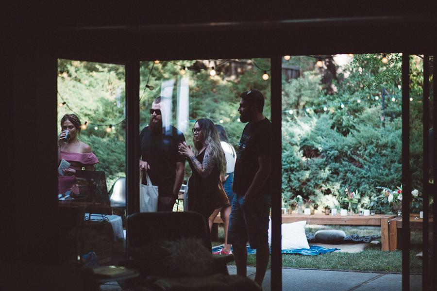 BackyardBashGrizKidPenny Fuimaono Photography014.jpg