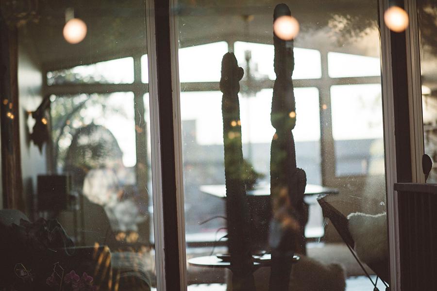 BackyardBashGrizKidPenny Fuimaono Photography069.jpg