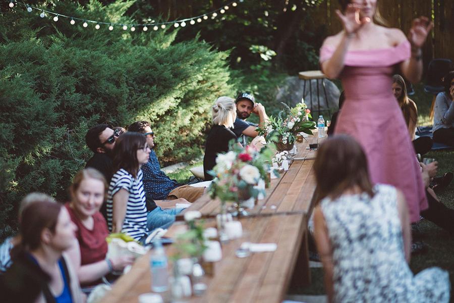 BackyardBashGrizKidPenny Fuimaono Photography070.jpg