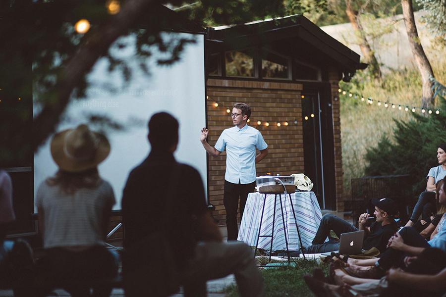 BackyardBashGrizKidPenny Fuimaono Photography073.jpg