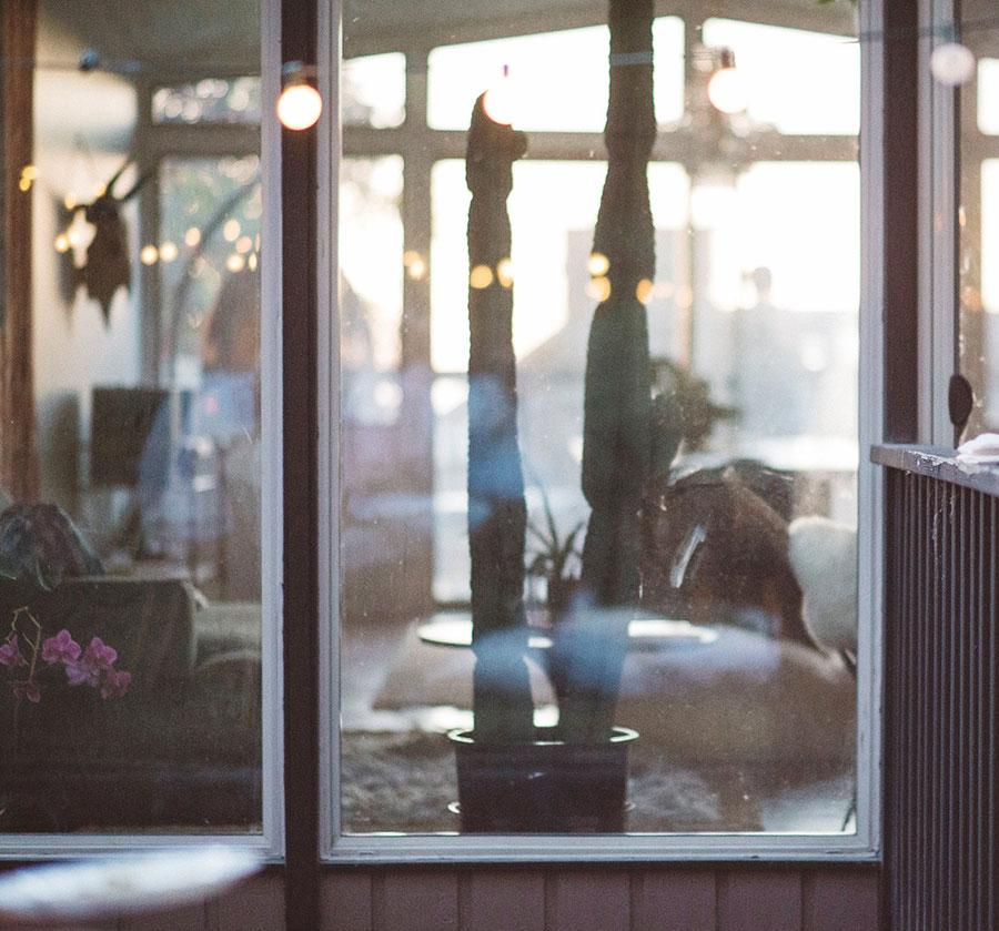 BackyardBashGrizKidPenny-Fuimaono-Photography004.jpg