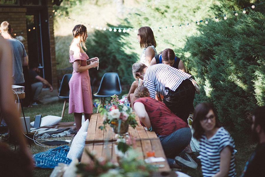 BackyardBashGrizKidPenny-Fuimaono-Photography009.jpg