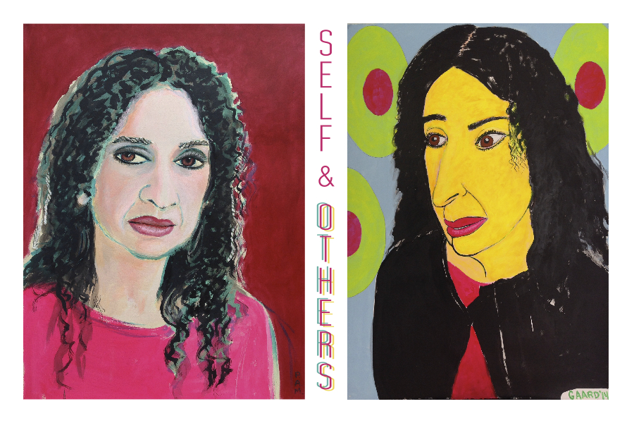 Self and Others