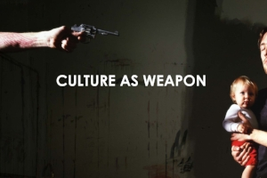 Culture as Weapon card v1.jpg