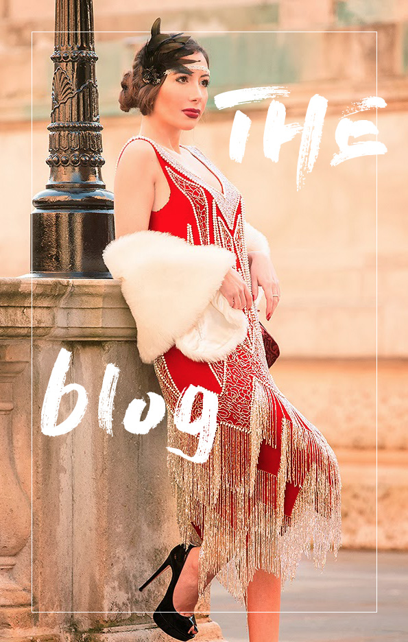 blog-ulia-ali