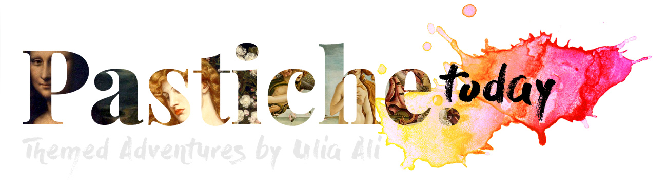 Art Logo Pastiche Today.jpg