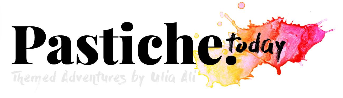 Black Logo Pastiche Today.jpg