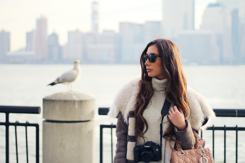bird-new-jersey-fashion-blogger-dior-tom-ford-fur