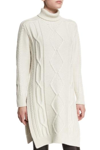 derek_lam_10_crosby-turtleneck-sweater-dress-12-beige-021b3978_m.jpg