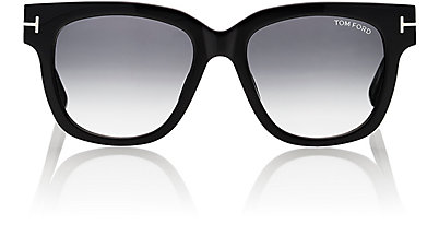 504327365_1_sunglassesfront.jpeg