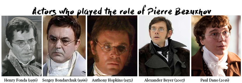 pierre-bezukhov-actors-film-tv-bbc-anthony-hopkins-andrei-bolkonsky