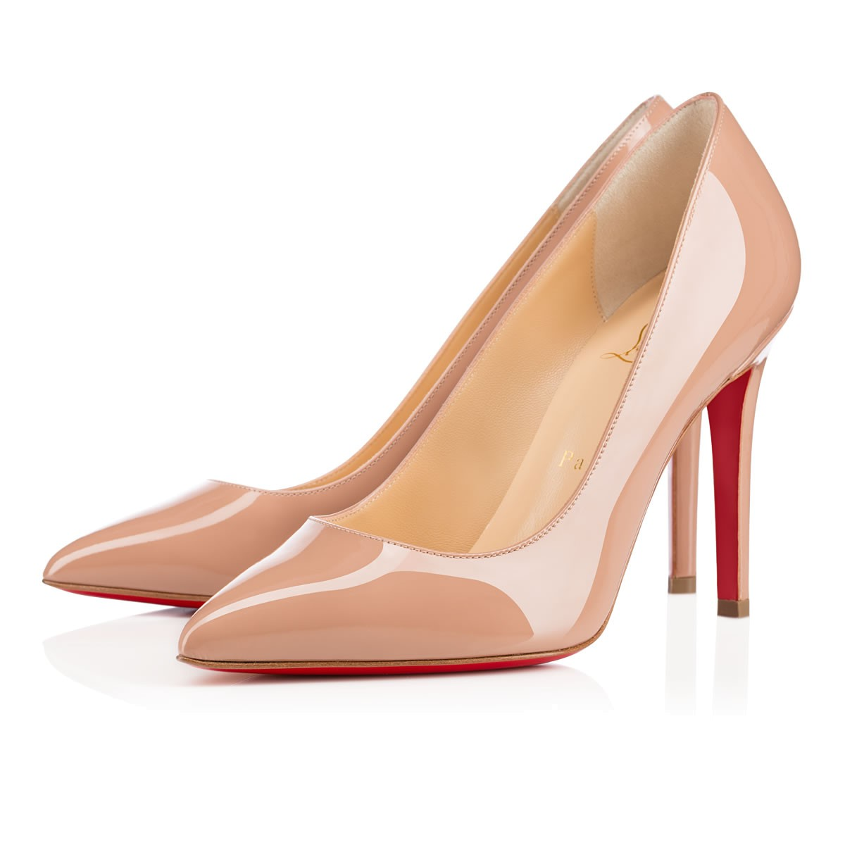 christianlouboutin-pigalle-3080680_PK20_1_1200x1200_2.jpg