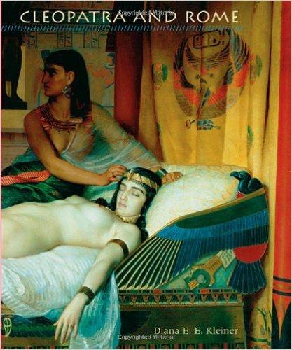 cleopatra-photographs-book