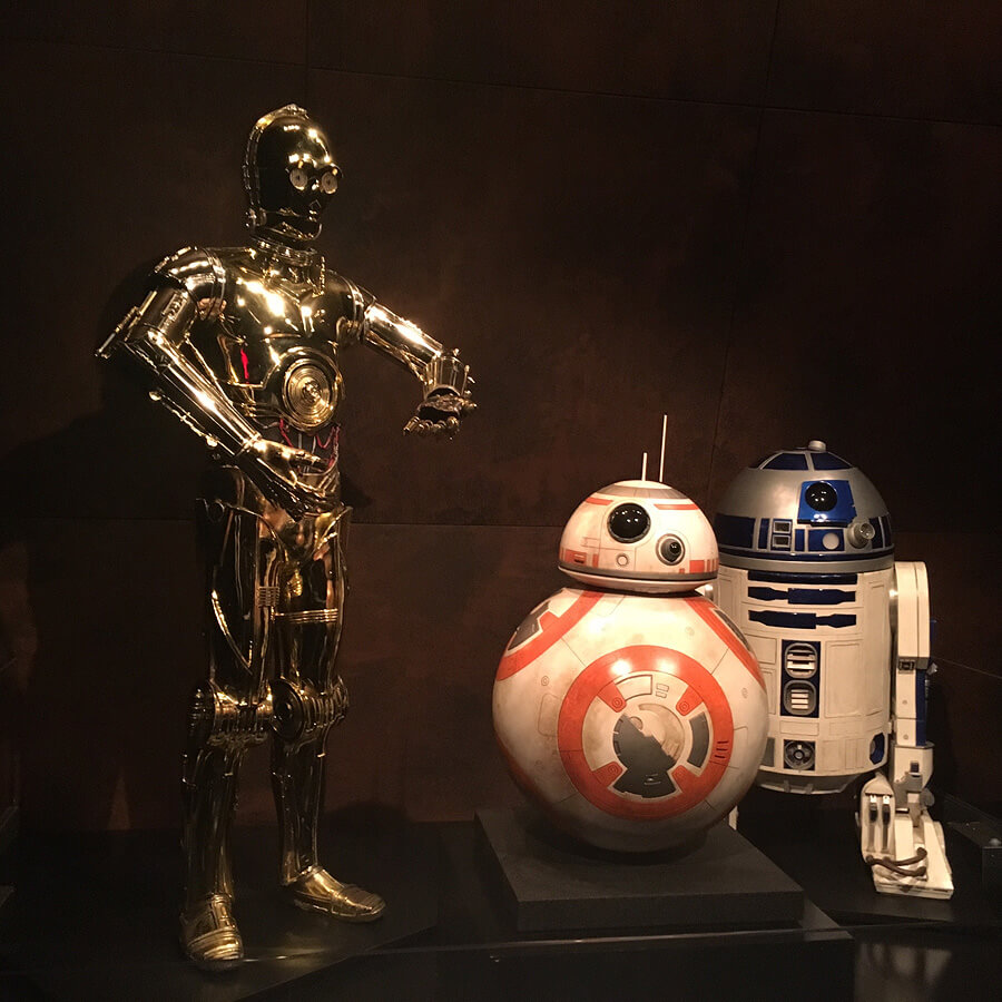droid-droids-star-wars