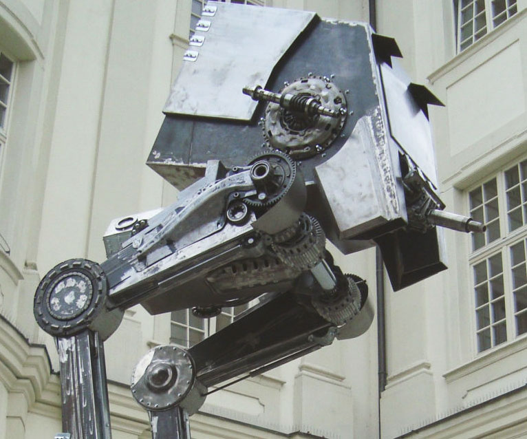 at-st-statue.jpg