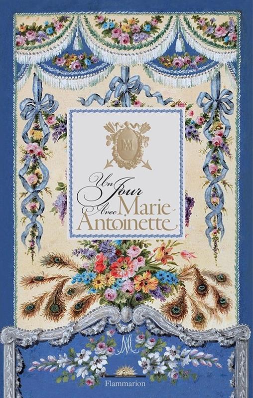 prettiest book ever