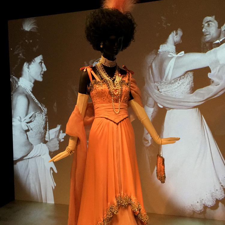 orange-gown-de-ribs-gorgeous