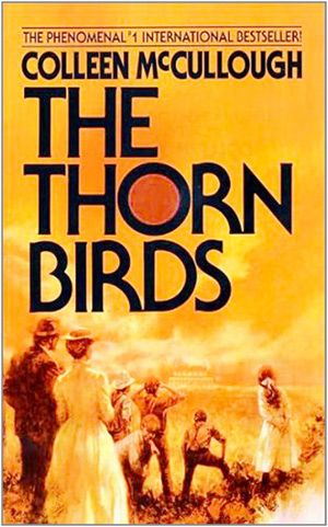 thorn-birds-cover