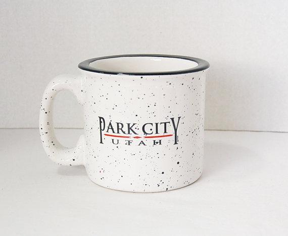 park-city-cup-2.jpg