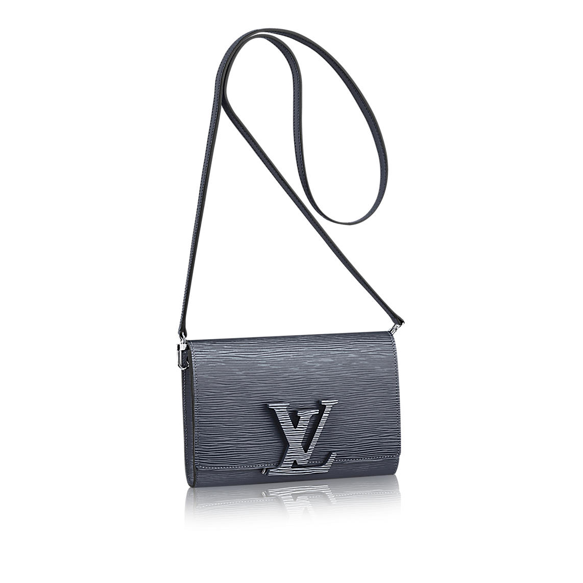 louis-vuitton-louise-pm-epi-leather-handbags--M41361_PM2_Front view.jpg