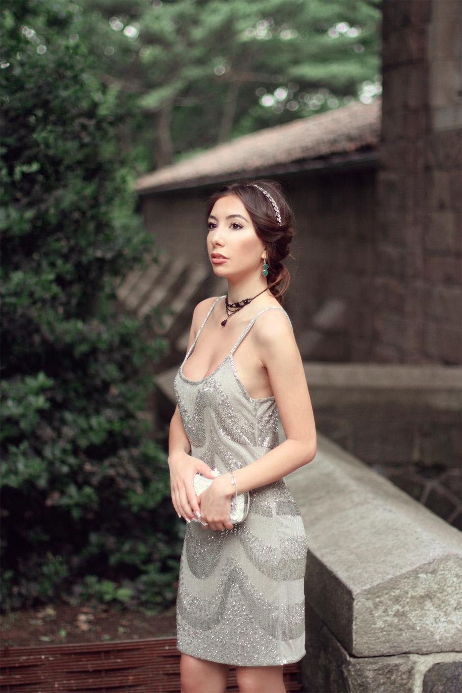 Photo of Ulia Ali