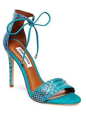 Best heels 2016