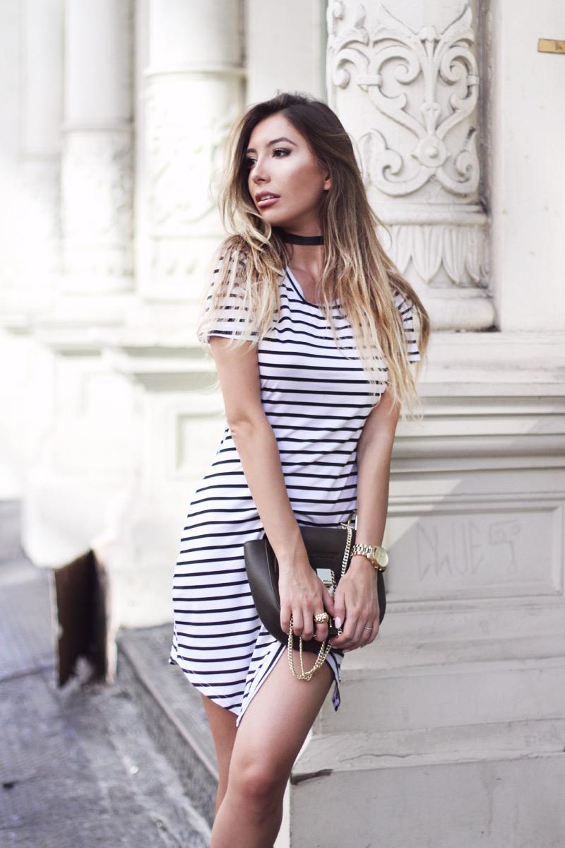 Blogger NYC