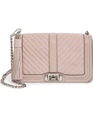 rebecca-minkoff-quilted-love-suede-crossbody-bag-with-tassel-pink.jpg