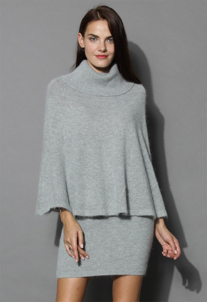 angora_cape_and_skirt_set_in_grey_1.jpg