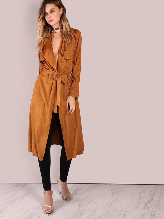dress-coat-orange.jpg