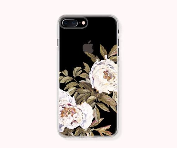 Best Phone cases