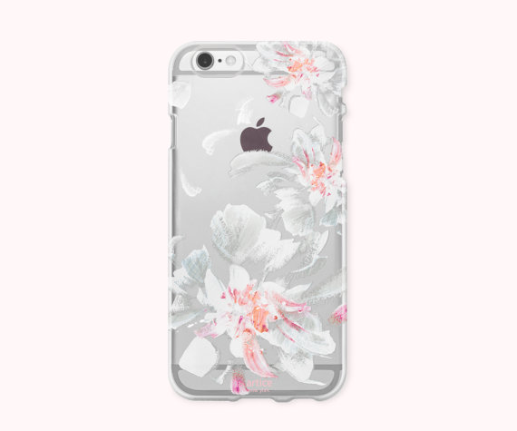 iPhone case the most gorgeous and stylish