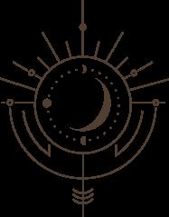 logo_NH.png
