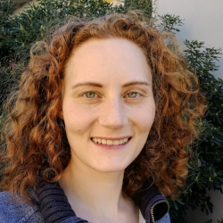 Talia Lerner - Principal Investigator