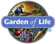 Garden of Life Logo.png