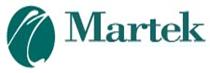 Martek Logo.png