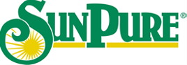 SunPure Logo.png