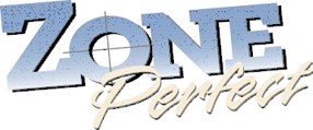 Zone Perfect Logo.png