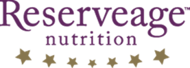 Reserveage Logo.png