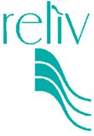 Reliv Logo.png