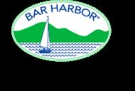 Bar Harbor Logo.png