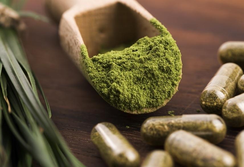 Herb scoop - pill.jpg